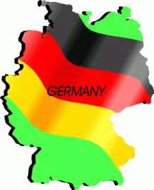germany medicine urdo me picture 5