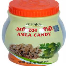 sanyasi ayurveda medicine for weight gain new packing 2015 picture 2