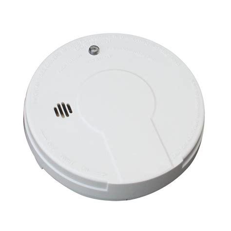 california sls smoke detectors in bathrooms picture 4