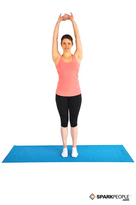 stretch pictures picture 15