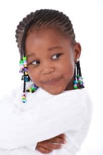 african hair braids picture 15