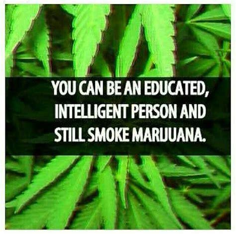 can you smoke pot and take warfarin picture 2