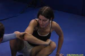 dominant bodybuilder picture 9