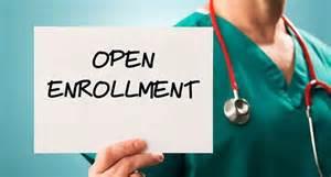 enrollment picture 3