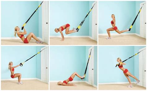 good weight loss exercise picture 10