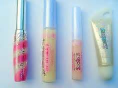 smackers lip gloss picture 10