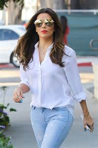 hollywood celebrity hair salon picture 1