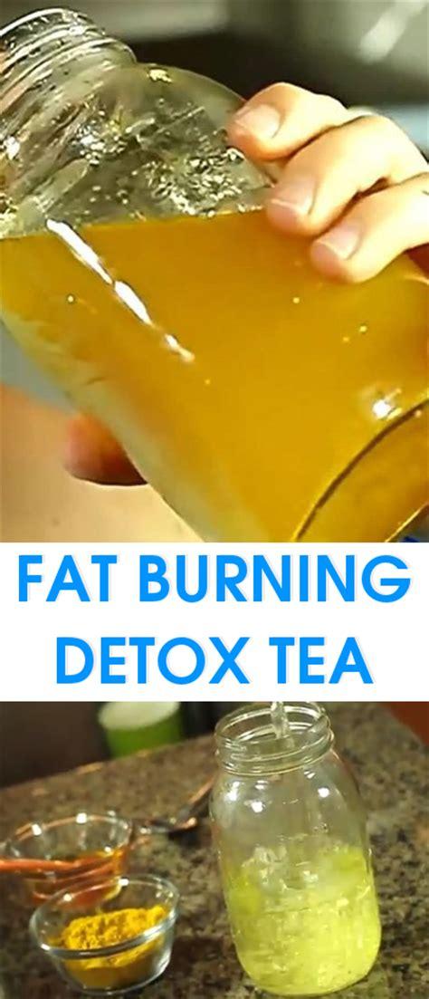 Fat burning tea picture 7