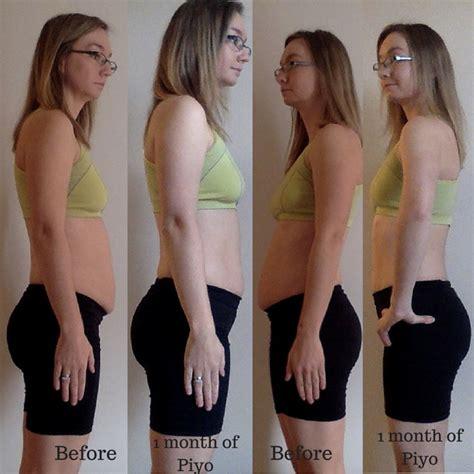 core diet picture 3