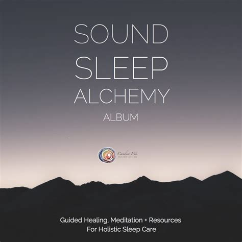 a sound sleep picture 14