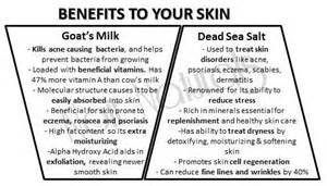 skin benefits of milk picture 1