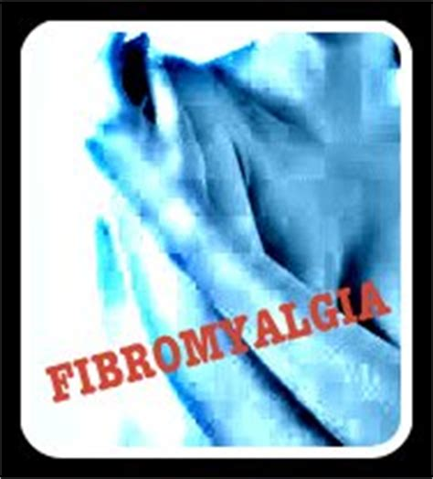 fibromyalgia and thyroid picture 7