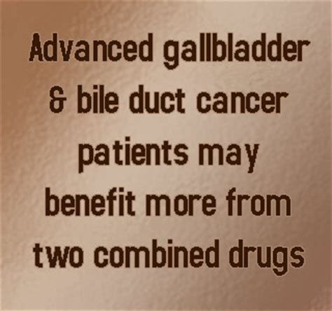 gall bladder shortness of breath picture 7