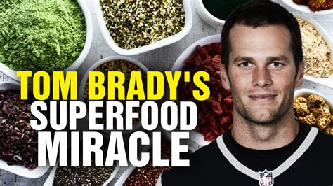 tom brady and gnc enhancement picture 5