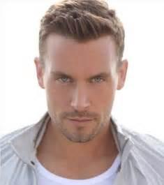 men's short hair cuts picture 9