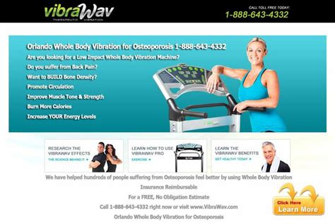 whole body research promotion codes picture 9