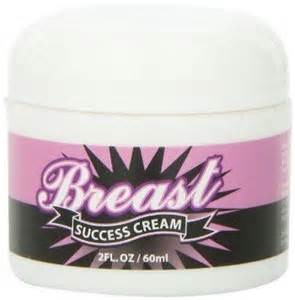 breast success enlargement cream picture 7