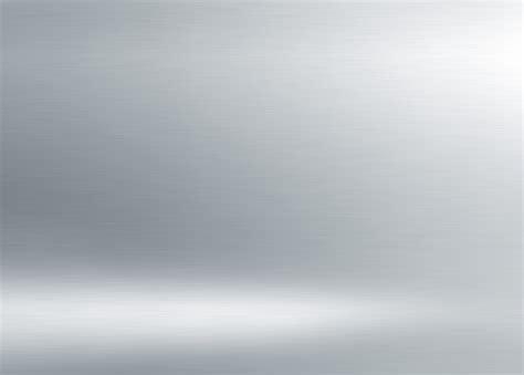 silver picture 13