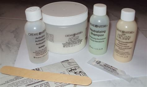 Dreamron hair relaxer review picture 14