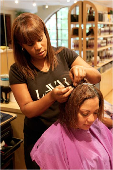 african american hair salons picture 14