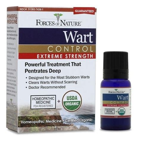 homeopathy and genital warts picture 2