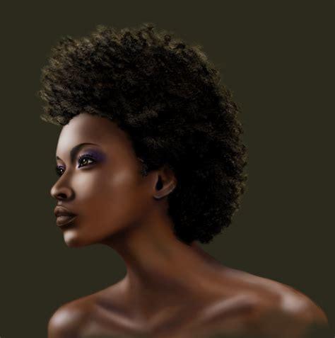 dark skin pics picture 3