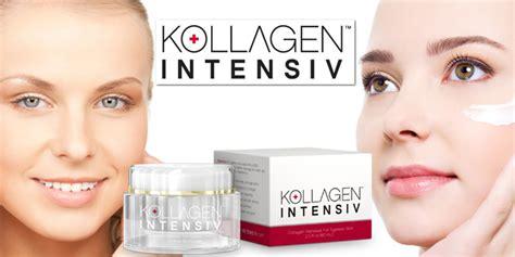 kollagen cream picture 5