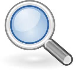 search picture 9