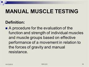 Definition of muscle strength picture 1