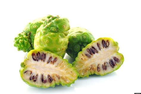 noni benefits thyroid picture 10