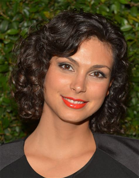 curly hair latina tgp picture 7