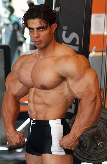 full body muscle building workouts picture 3