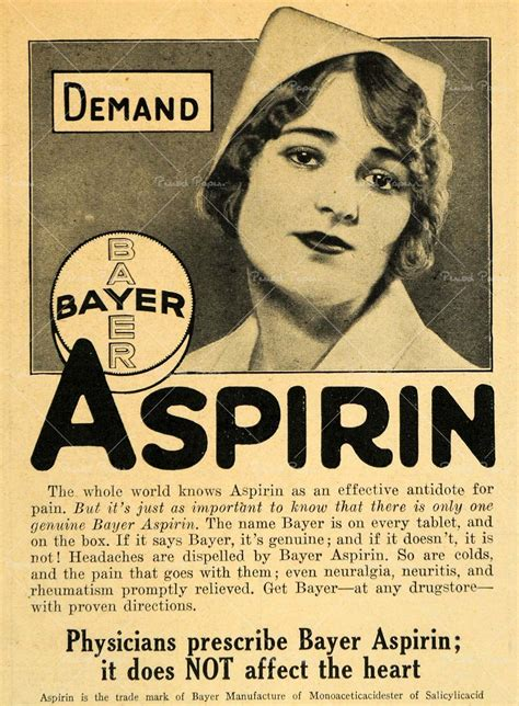 aspirin for acne picture 5