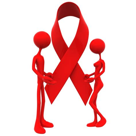 pictures of hiv picture 9