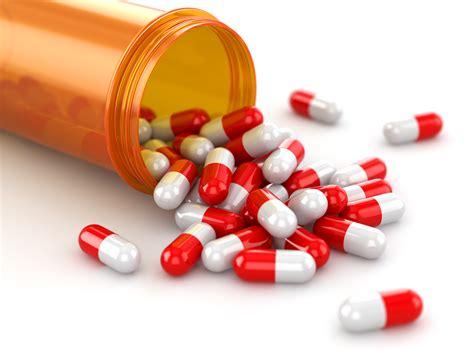 antibiotics picture 7