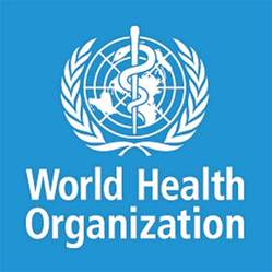 health organization picture 2