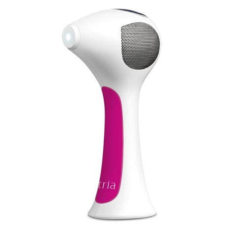 home laser hair removal picture 3