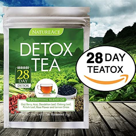 ace taba herbal tea picture 15