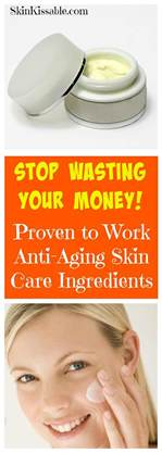 anti aging working from home picture 9