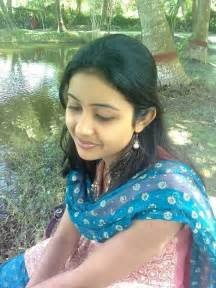 indian long hair sex story picture 11