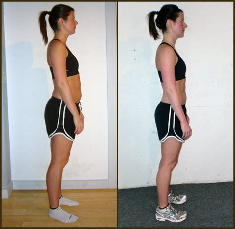 most rapid weight loss picture 5