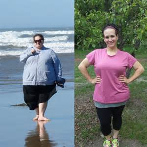 people weight loss stories who lose 30 pound picture 7