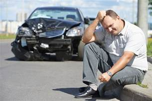joint injuries due to car accidents picture 13