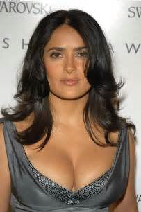 selma hayek's weight in ask the dust picture 11