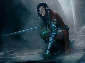 french female mage man dailymotion picture 2