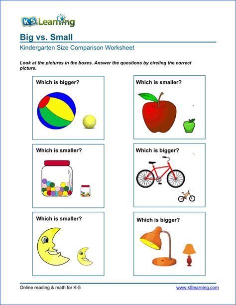 colon grammar worksheets picture 14