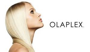 olaplex technology hair picture 10