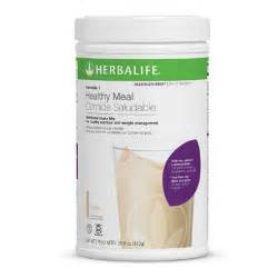 protein weight loss shake mix picture 2