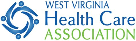 west virginia health and human picture 19