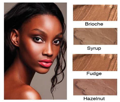 golden retreiver black skin picture 1